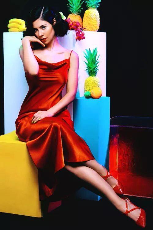 Best 25+ Marina and the diamonds ideas on Pinterest ...