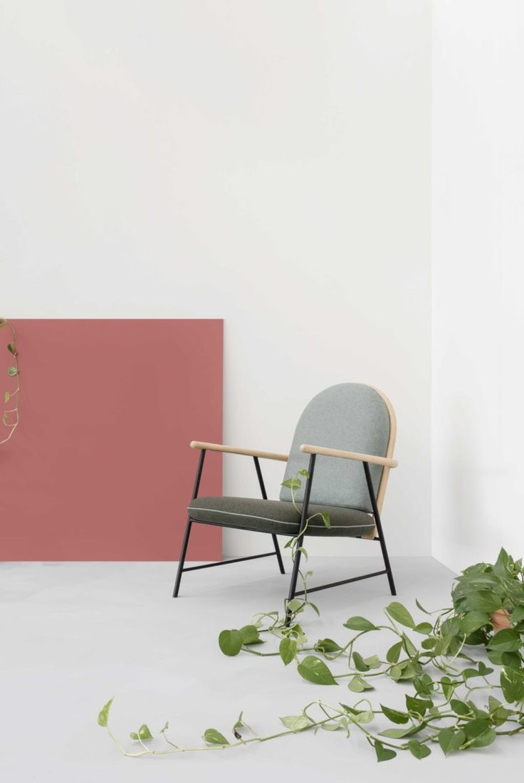 aya-lounge-chair-2