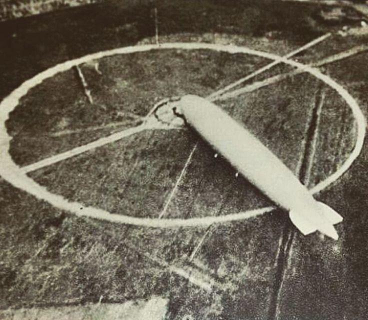 Recife, 1940.