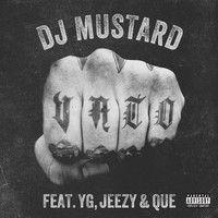 DJ Mustard ft. YG, Young Jeezy & Que - Vatos (Prod. By DJ Mustard) [New 2014] (BestInTheWestRap) by bestinthewestrap on SoundCloud