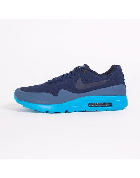 Boty - Nike - Air Max 1 Ultra Moire