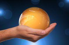 L'ÉNERGIE DES MAINS: Si vous pratiquez une technique de reiki, de magnétisme ou…