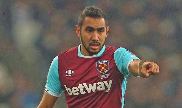Thierry Henry: This is why Arsenal dont need West Ham star Dimitri Payet   via Arsenal FC - Latest news gossip and videos http://ift.tt/2jAAtN8  Arsenal FC - Latest news gossip and videos IFTTT