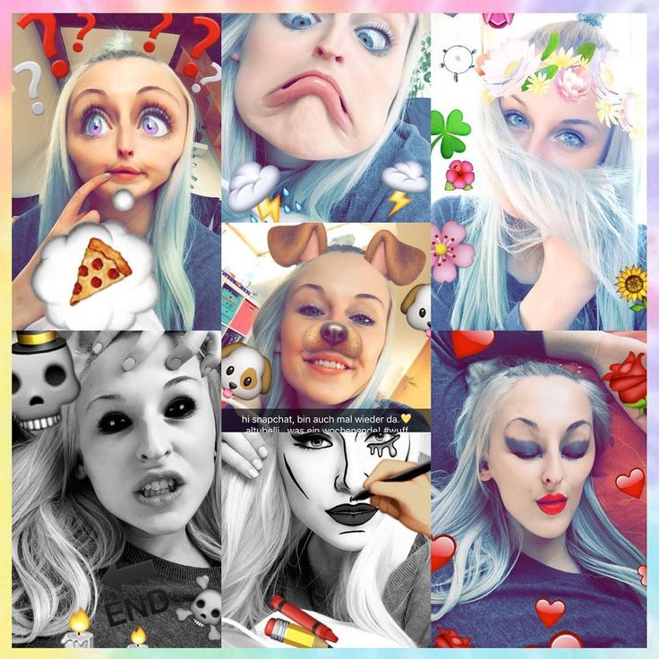 "3,674 Likes, 45 Comments - Bonnytrash - YouTuber 💖🌵 (@bonnytrash) on Instagram: ""mal wieder kreativ ausrasten 👻 snapchat: Bonnytrash 💛"""