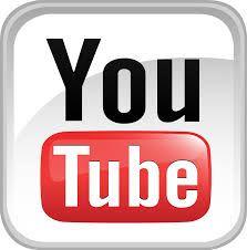 Have you checked out Darolyn Jones Team on YouTube? https://www.youtube.com/user/darolynjonesteam