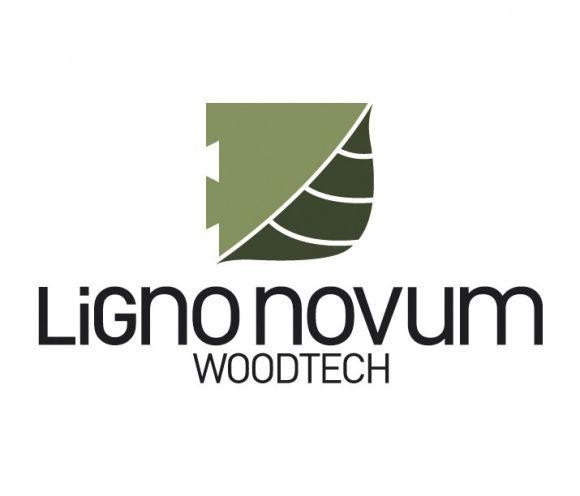 2016. április 6-10. között zajlik le a Nemzetközi építőipari szakkiállítás melyen cégünk is részt vesz.  http://nestro.hu/ujdonsagok/construma-2016-ligno-novum-faipari-szakkiallitas