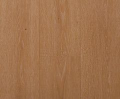 Preference Oakleaf Collection - Burlywood - 12mm Laminate - Price per   ASC Building Supplies