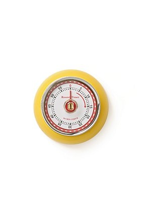love this timerAnthropologie Eu, Magnets, Blue Green, Anthro Timer, Cutest Kitchens, Yellow, Anthropologie Kitchens, Fav Timer, Thing