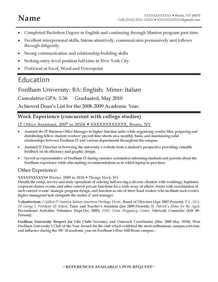 Proposal Example Essay Word Essay On Respect Pygmalion Essay Questions Sample Essay Argumentative  Diet Essay High School Essay also Topics For Synthesis Essay  Word Essay On Respect Health And Wellness Essay
