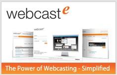 ON24.com = Webcast and virtual trade show