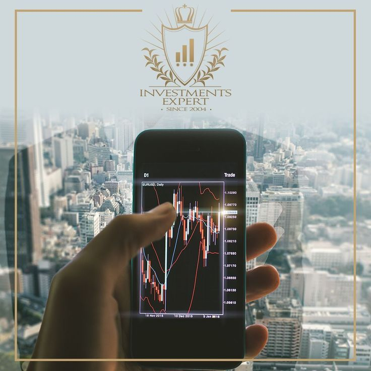 Try our free trading signals now : http://ift.tt/2qy0l24 Would you like to know how to receive free advice about savings and investment stock market tax reducing real estate? Contact us right now! Click link in bio. #investments #stockmarket #forex #funds #currency #cryptocurrency