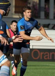 Top 14: Ratini lifts Grenoble as Castres bounce back - http://rugbycollege.co.uk/rugby-union/top-14-ratini-lifts-grenoble-as-castres-bounce-back/