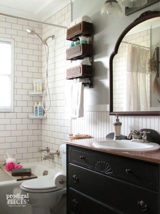 1000 Images About Bathroom Vanities On Pinterest Queen