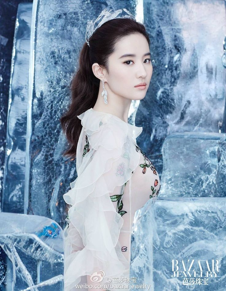 China Entertainment News aggregates the latest news shapping China's entertainment industry.