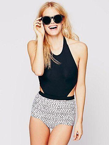 Stylish Women's Outfit!!!