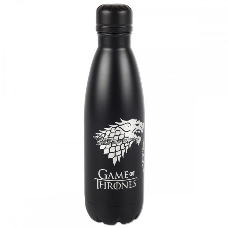 Raise your glass and drink to the families of Westerose with this Game of Thrones Sigil Water Bottle. The regal drinkware features a sigil from each of the houses of Lannister, Targaryen, and Stark. | eBay! Check out #HBO #GameofThrones #SigilWaterBottle, #Stark #Targaryen #Lanister #GameOfThronesWaterBottle #JoSam1129 http://www.ebay.com/itm/-/222872672850?roken=cUgayN&soutkn=eptnN5 via @eBay