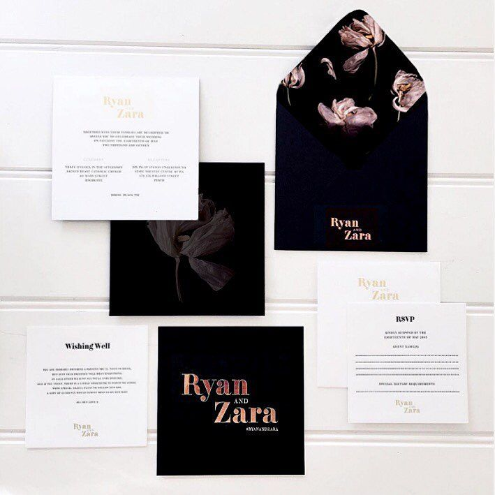 92 Best Wedding Invitations Save The Dates Images On Pinterest