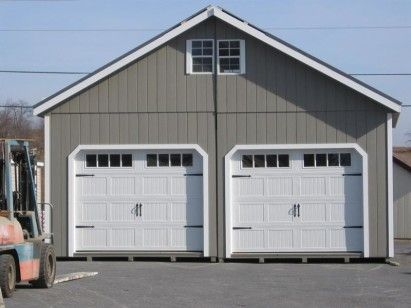 standard garage door size available remodel pinterest standard garage door sizes garage. Black Bedroom Furniture Sets. Home Design Ideas