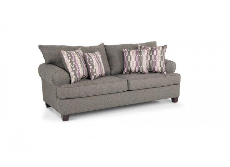 Kasey sofa for Really cheap living room furniture