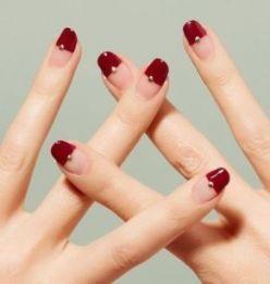 Super scheitert Design Valentinstag rote Form Ideen