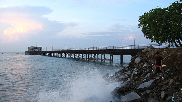puerto armuelles chiriqui panama | Fiscal de Puerto Armuelles(Repùblica de Panama, Provincia de Chiriqui ...