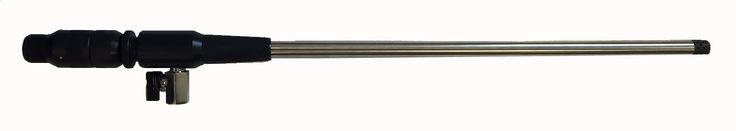 Ale Extractor (9Gallon) £46.50 #caskalerod #caskale #aleextractor #stillage #caskstillage #caskstillagerod #caskaleequipment #northeast