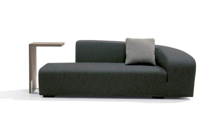 Godiva   felicerossi Design by: Chiara Tacconi