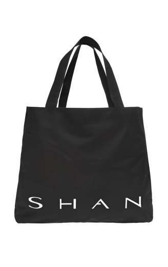 SHAN - Collection 2015 - Bag Beach - www.shan.ca -  #Shan #NewCollection #Bag #Beach #Accessoires