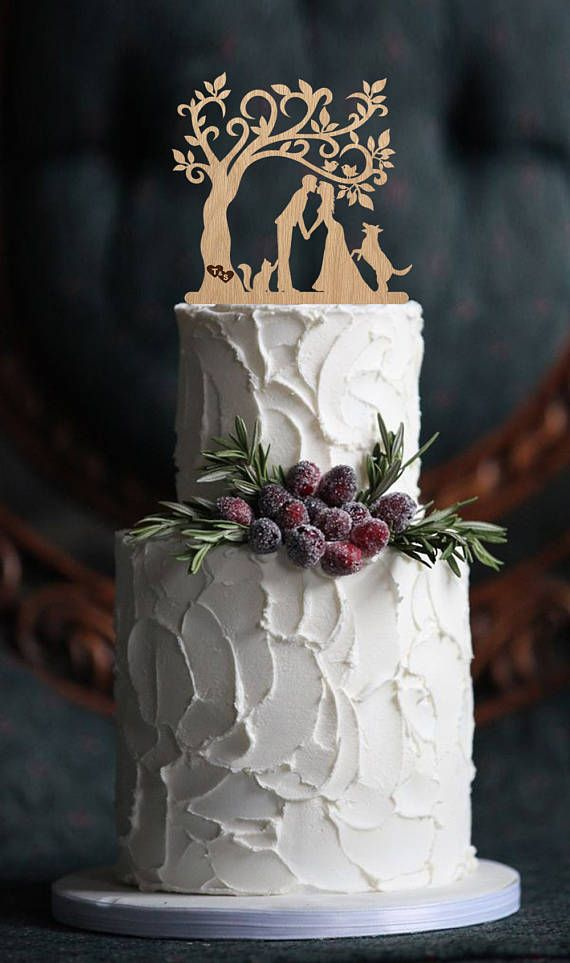 Bird Tree Wedding Cake Topper Is The Best Way To Make Your Party Special Wedding Cake T Wedding Cake Tree Rustic Wedding Cake Toppers Wedding Cake Decorations