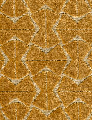 17 best images about instdes lobby on pinterest bauhaus textiles art deco fabric and art deco - Deco fabriek ...