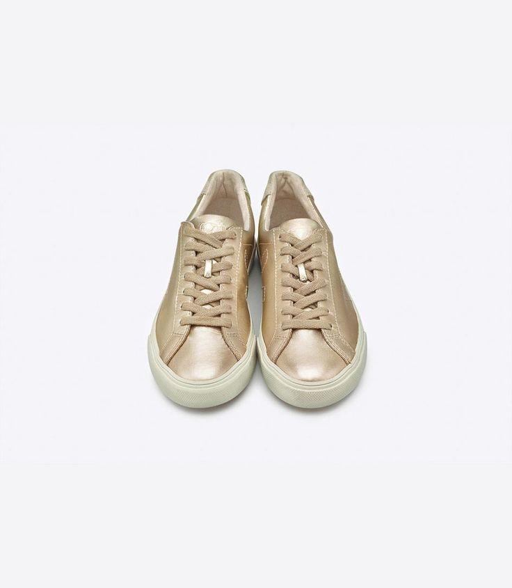 http://www.veja-store.com/6902/esplar-leather-gold.jpg