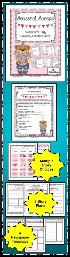 fun expository writing activities 10 ways to develop expository writing skills with the for more fun with can expository writing skill learn from book or from workshop.