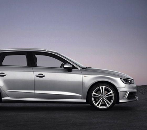 Win-an-Audi-A3