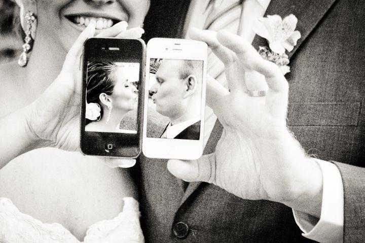 Foto de Merlot Fotografias http://www.casamentos.com.br/fotografo-casamento/merlot-fotografias--e81979