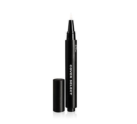Why buy a men's concealer pen?  http://www.mensmake-up.co.uk/blog/why-buy-a-mens-concealer-pen/
