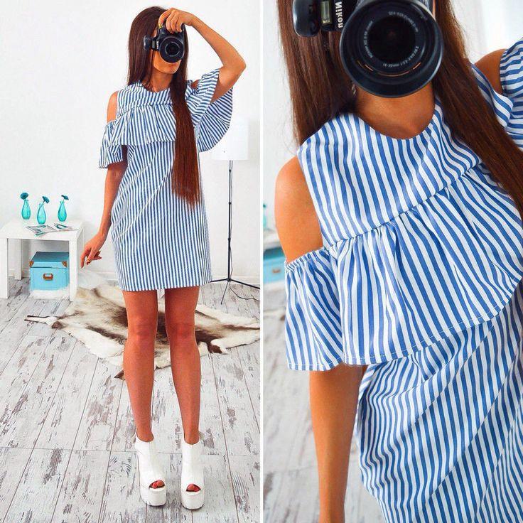 платье с воланом на плечах: 17 тыс изображений найдено в Яндекс.Картинках