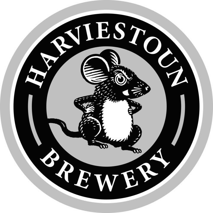 Harviestoun Brewery Logo