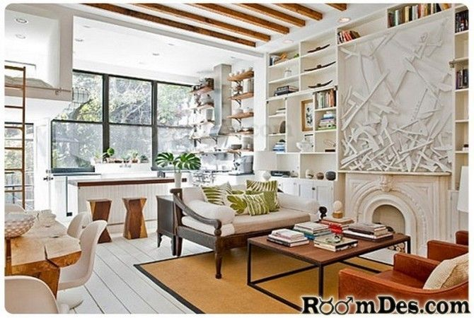 Pin Michael Schoeffling Furniture Store Image Search