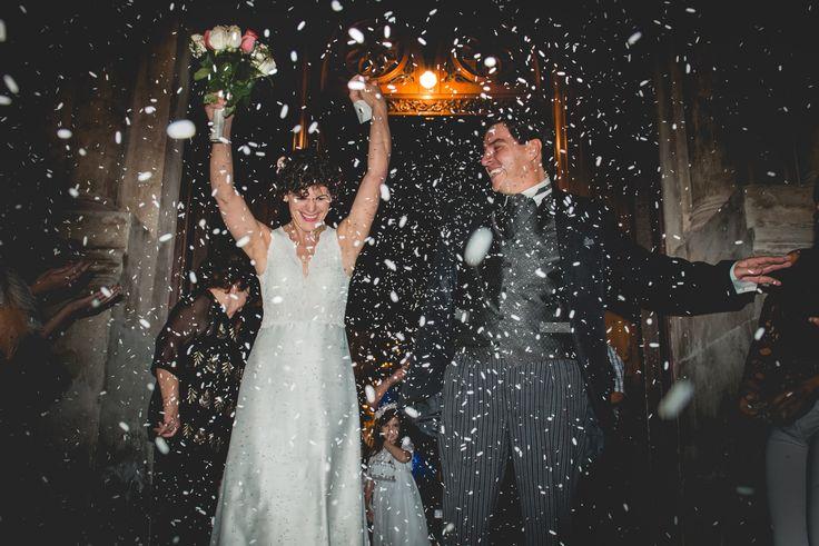 #wedding #casamientos