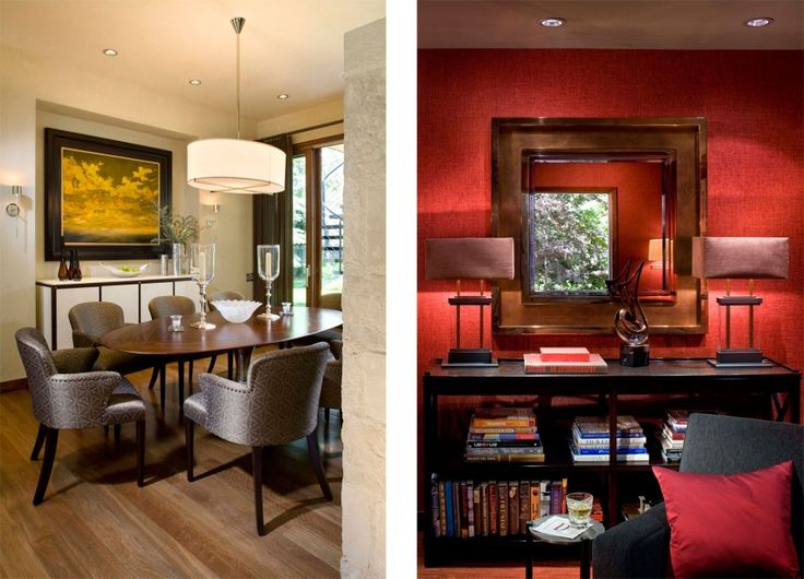 earth tone interior design earth tones for simplicity and warmth amazing interior design