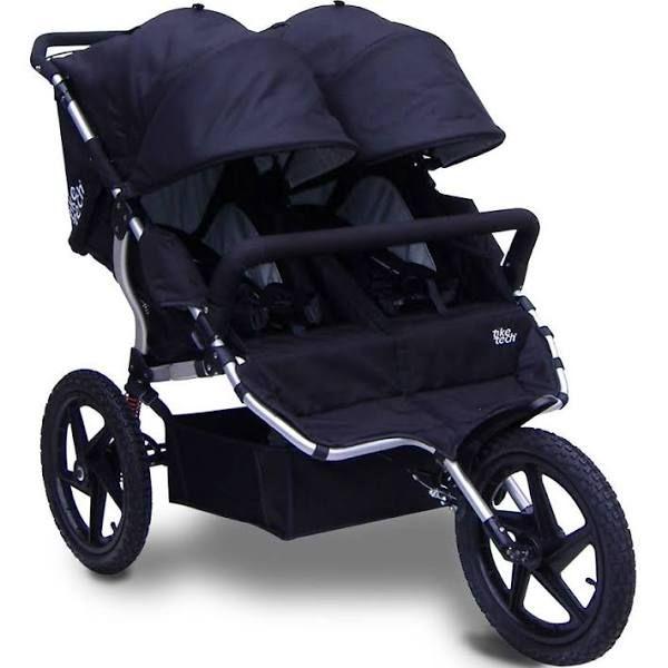 http://www.kidstoysonlineshopping.com/category/jogging-stroller/ all terrain…