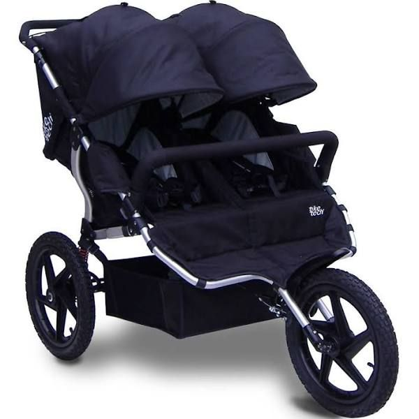 17 Best ideas about Double Jogging Strollers on Pinterest | Twin ...