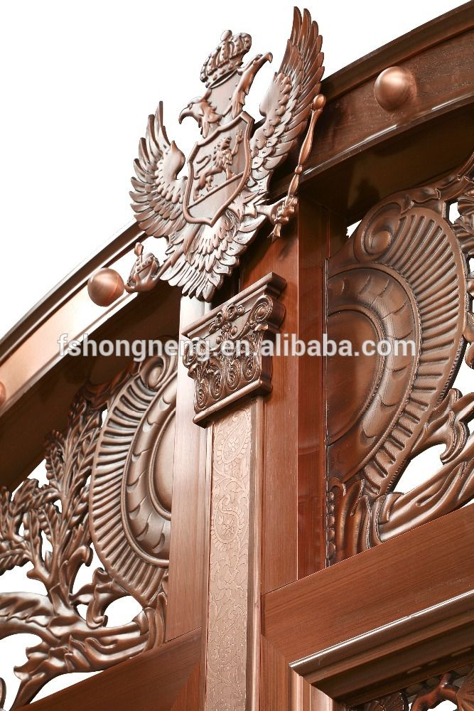 Beautiful And Durable Aluminum Sliding Door Main Gate Design Used Exterior Doors For Sale For Courtyard , Find Complete Details about Beautiful And Durable Aluminum Sliding Door Main Gate Design Used Exterior Doors For Sale For Courtyard,Used Exterior Doors For Sale,Main Gate Design,Aluminum Sliding Door from -Foshan HongNeng Metal Technology Co., Ltd. Supplier or Manufacturer on Alibaba.com
