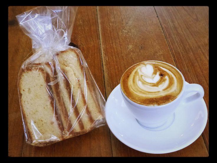 Sabemos lo que te gusta y por eso traemos para ti y clásico #Biscotti.  La combinación perfecta para el mejor café  #AromaDiCaffé #MomentosAroma #SaboresAroma #Caracas #Capuccino #Espresso #Café #Latte #LatteArt #BuscandoElCafé #QuieroUnCafé #Tentaciones #Amistad #Coffee #CoffeeHeart #CoffeePic #CoffeeLovers #CoffeeMoments #CoffeeTime #CoffeeBreak #CoffeePic #CoffeeAddicts  #InstaCoffee #InstaMoments   Visítanos en el C.C. Metrocenter pasaje colonial.
