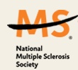 Although most people with MS have at least some health insurance, many are at risk of losing coverage, or find the health insurance they do have does not pay for all of their health care costs. This section includes information about eligibility for existing programs, as well as resources to help those with or without health insurance get the care they need.