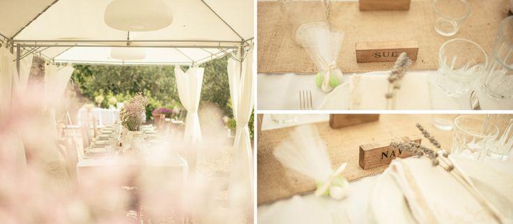 Sue & Nav | Amazing wedding in Fiesole nearby Florence, Italy. Photo by Michele Monasta www.wedding-rewind.com