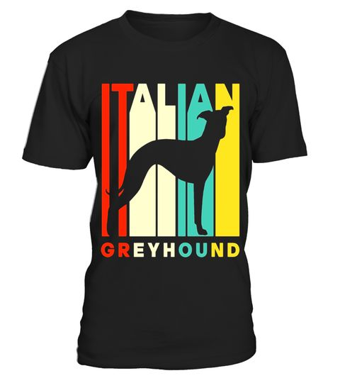 """# Vintage Style Italian Greyhound Silhouette T-Shirt .  Special Offer, not available in shops      Comes in a variety of styles and colours      Buy yours now before it is too late!      Secured payment via Visa / Mastercard / Amex / PayPal      How to place an order            Choose the model from the drop-down menu      Click on """"Buy it now""""      Choose the size and the quantity      Add your delivery address and bank details      And that's it!      Tags: Italian Greyhound Shirt, Italian…"""