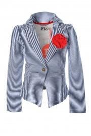 tops - meisjes kleding - bij Ko Kinderkleding | Bengh | Vingino | Muy Malo | SCOTCH en meer