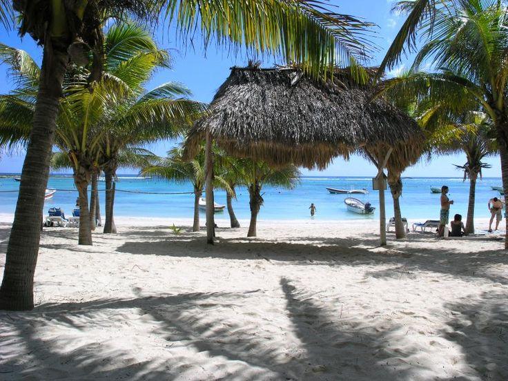 Akumal beach: Akumal Mexico beaches: photos and information