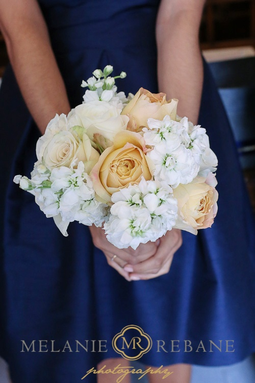 Navy Champagne Wedding On Pinterest A Selection Of The Best Ideas To Try